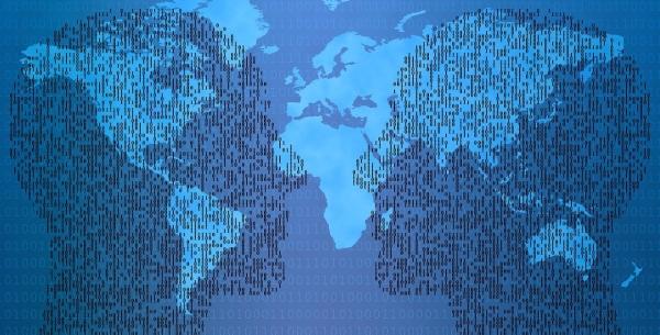 globalisation-3737681_1280.jpg
