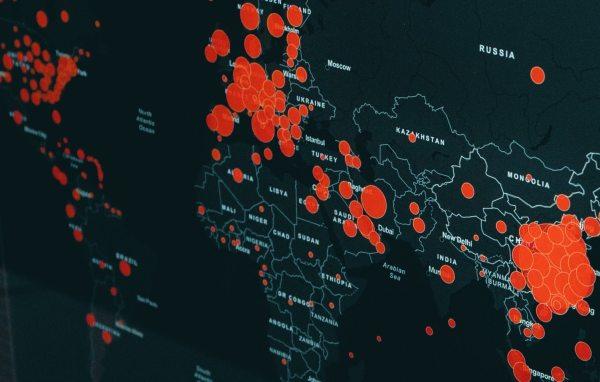 Governance_crisis_Global